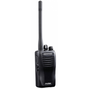 Kenwood ProTalk 2400V professional radio perfect for all applications